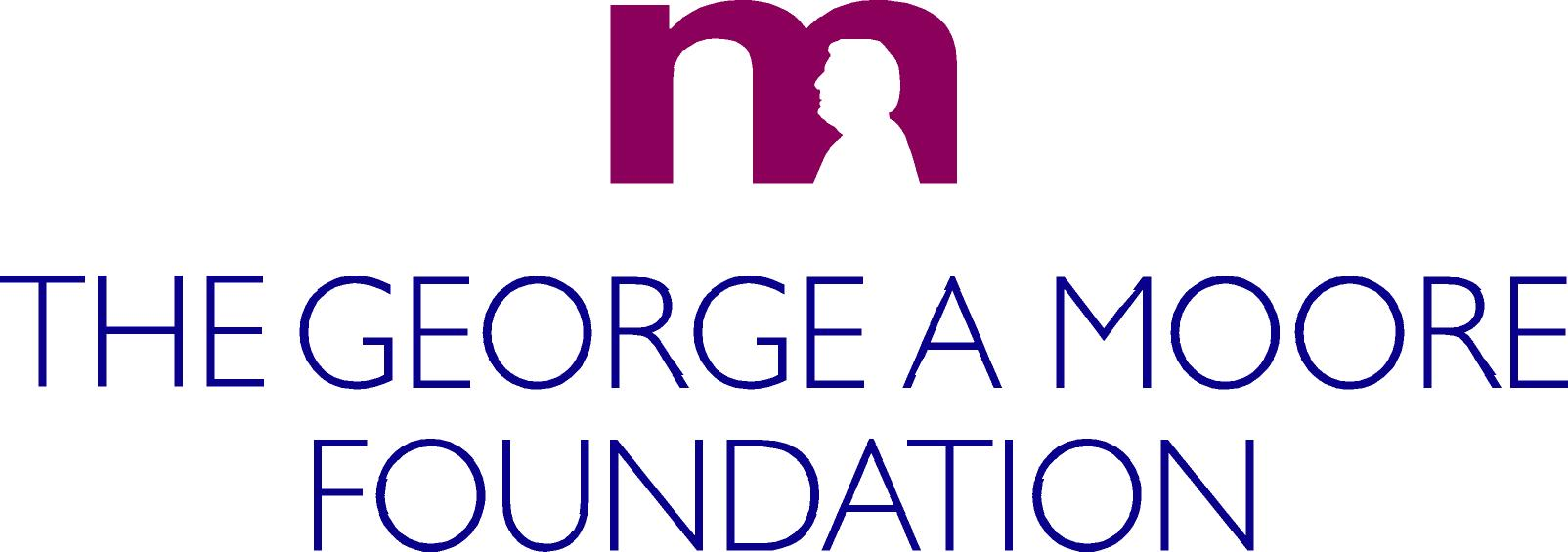 The George A Moore Foundation