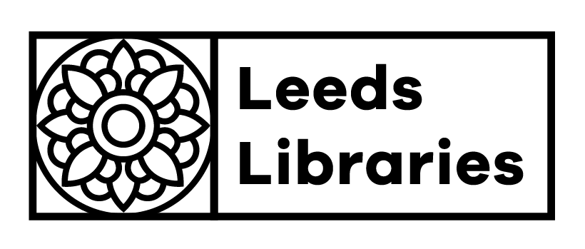Leeds Libraries