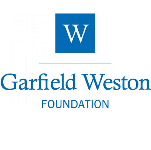 Garfield and Weston logo